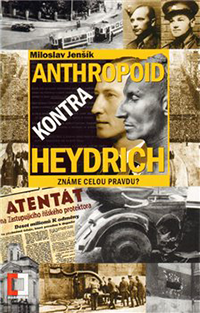 anthropoind_kontra_heydrich.png