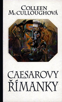 caesarovy_rimanky.png