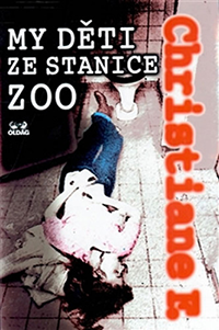my_deti_ze_stanice_zoo.png