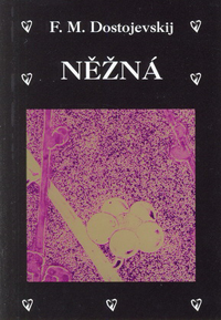 nezna.png