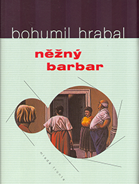 nezny_barbar.png