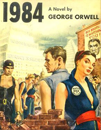 orwell_1984.png