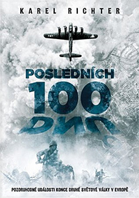poslednich_100_dnu.png